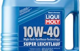 aceite-liqui-moly-10w-40-semi-sintetetico-14736-MLA20089128698_052014-F