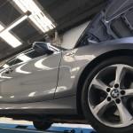 BMW 125i (Copiar)