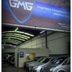 MecanicaGMG51
